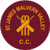 St James Malvern Cricket Club